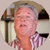 Kerri T Len Walker Best DWI Lawyer Amarillo Texas