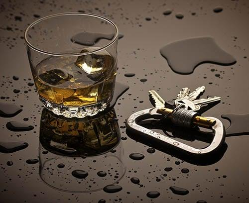 Len Walker Best DWI Lawyer Amarillo Texas